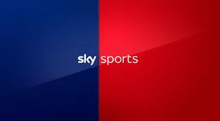 Live Streaming Bola - Sky Sports