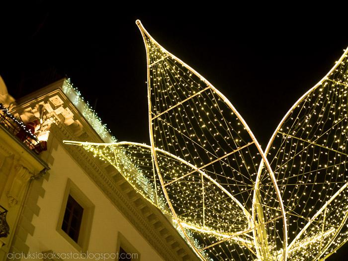 saksalaiset joulumarkkinat, wiesbadenin joulumarkkinat, joulutorimatka saksaan, saksalainen joulutori