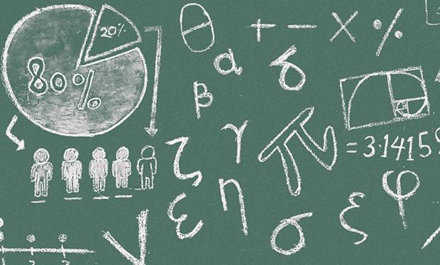 cara mencari kunci jawaban ujian unbk secara otomatis