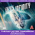 Big Finish - INTO INFINITY: THE DAY AFTER TOMORROW Review