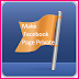 How to Make A Private Facebook Page