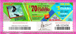 "KeralaLotteries.net, ""kerala lottery result 26 12 2019 karunya plus kn 296"", karunya plus today result : 26-12-2019 karunya plus lottery kn-296, kerala lottery result 26-12-2019, karunya plus lottery results, kerala lottery result today karunya plus, karunya plus lottery result, kerala lottery result karunya plus today, kerala lottery karunya plus today result, karunya plus kerala lottery result, karunya plus lottery kn.296 results 26/12/2019, karunya plus lottery kn 296, live karunya plus lottery kn-296, karunya plus lottery, kerala lottery today result karunya plus, karunya plus lottery (kn-296) 26/12/2019, today karunya plus lottery result, karunya plus lottery today result, karunya plus lottery results today, today kerala lottery result karunya plus, kerala lottery results today karunya plus 26 12 26, karunya plus lottery today, today lottery result karunya plus 26.12.26, karunya plus lottery result today 26.12.2019, kerala lottery result live, kerala lottery bumper result, kerala lottery result yesterday, kerala lottery result today, kerala online lottery results, kerala lottery draw, kerala lottery results, kerala state lottery today, kerala lottare, kerala lottery result, lottery today, kerala lottery today draw result, kerala lottery online purchase, kerala lottery, kl result,  yesterday lottery results, lotteries results, keralalotteries, kerala lottery, keralalotteryresult, kerala lottery result, kerala lottery result live, kerala lottery today, kerala lottery result today, kerala lottery results today, today kerala lottery result, kerala lottery ticket pictures, kerala samsthana bhagyakuriabout kerala lottery"