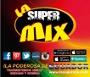 Radio la super mix