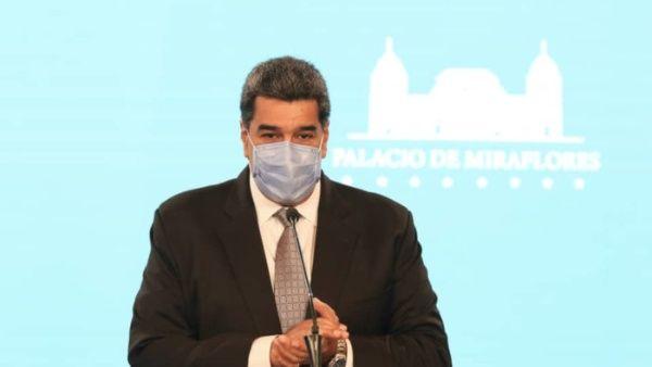 En Venezuela comienza este jueves la vacunación contra el covid-19 con la Sputnik V