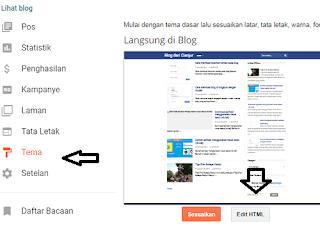 Tips agar artikel tidak dapat di copy paste