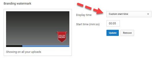 add-watermark-logo-on-youtube-channel