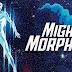 Quadrinho Mighty Morphin #1 vai explorar o passado de Zordon