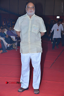 Om Namo Venkatesaya Telugu Movie Audio Launch Event Stills  0142.JPG
