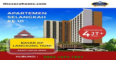 Kami percaya kalau kami, DIAMOND LAND DEVELOPMENT( DLD) hendak jadi mitra terpercaya dalam dunia property di Indonesia. LATAR BELAKANG Berawal dari industri yang bergerak dibidang General Trading yang tumbuh lumayan pesat, setelah itu didukung oleh insting serta naluri bisnis dari Direktur utama sekalian owner industri, pada tahun 2003 dibuka bidang usaha baru ialah bidang property ataupun rumah hunian.Dengan bawa nama DIAMOND LAND DEVELOPMENT