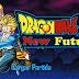 DESCARGA!! YA NUEVA ISO DRAGON BALL SHIN BUDOKAI  [FOR ANDROID Y PC PPSSPP]+ DOWNLOAD