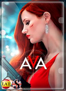 Ava (2020) FULL HD 1080P LATINO/INGLES