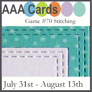 http://aaacards.blogspot.com/2016/07/game-70-stitching.html