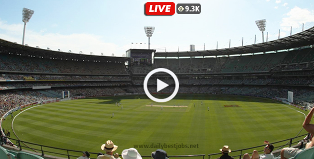 IND Vs AUS 2019 Live Streaming 3rd ODI Series Live Cricket Score, India Vs Australia Live