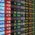 2 thách thức của thị trường chứng khoán thế giới năm 2016