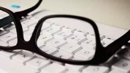 Responsive image,Computer Glasses , Reading glasses