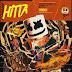 Marshmello, Eptic & Juicy J - Hitta - Single [iTunes Plus AAC M4A]