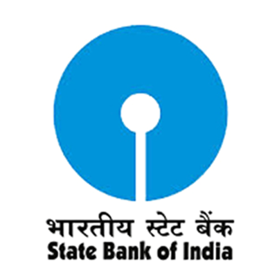 SBI Bank Recruitment 2020-21 Posts of Probationary Officer.