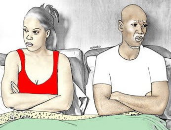 man divorces wife akure ondo state