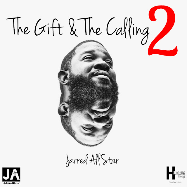 http://www.broke2dope.com/2021/02/jarredallstar-delivers-gift-and-calling.html
