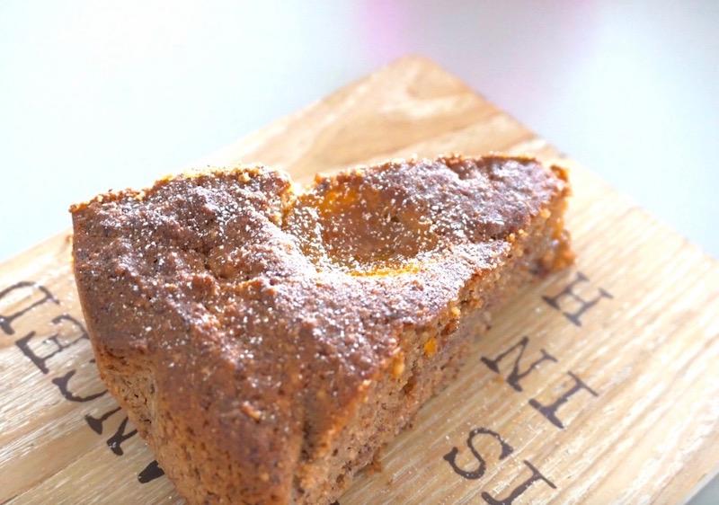 Rezepte Mit Buchweizenmehl Linzer Kuchen Glutenfrei Fashion U40