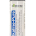 Restore body's natural balance with Purecise's 'Alkaline Pure'
