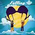 AUDIO : Nviiri the Storyteller ft KiDi – Falling   DOWNLOAD Mp3 SONG