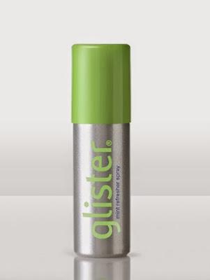 Chai nước xịt thơm miệng glister (10g) Amway bán ở đâu ?