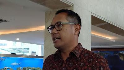 Tolak Debat Terbuka Lawan Rizal Ramli, Jubir Luhut: Menurut Kami Konyol Kalau Ditanggapi
