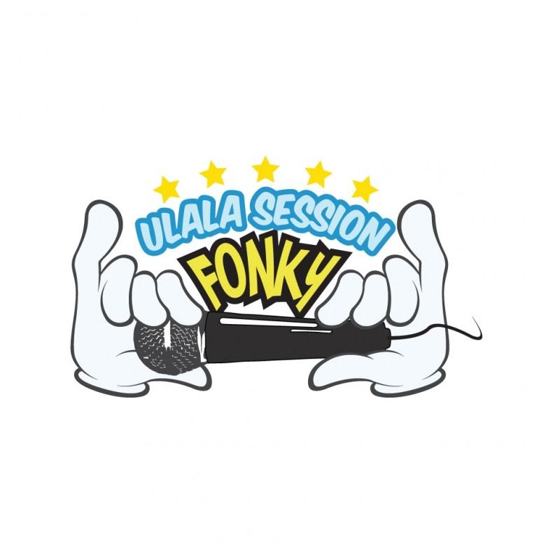 Ulala Session – ULALA SESSION FONKY Lyrics - Kpop Lyrics 2 You