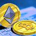 Meitu mất 17,3 triệu đô la với Bitcoin, kiếm được 14,7 triệu đô la với Ether