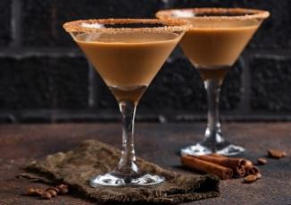cokoladni-emulzijski-liker-recept