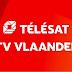 Losse tv-dienst voor TV Vlaanderen