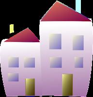 """Kata house dan home jika anda artikan ke dalam bahasa Indonesia sama Perbedaan Penggunaan """"House"""" dan """"Home"""" Dalam Bahasa Inggris"""