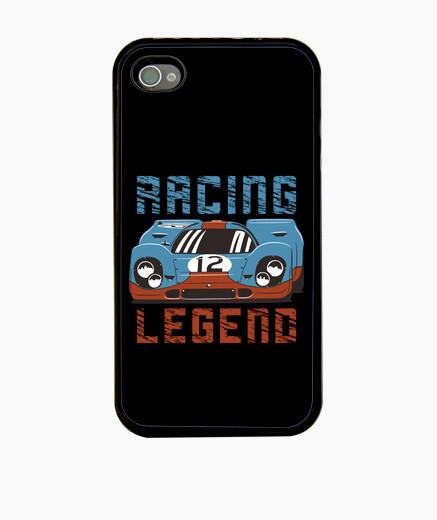Racing, coches, coche, motor, carreras