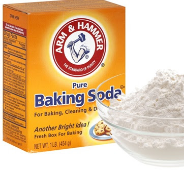 Baking Soda For Bad Breath, Halitosis, How To Get Rid Of Bad Breath, Home Remedies For Bad Breath, How To Cure Bad Breath, Bad Breath Remedies, Bad Breath Treatment, How To Treat Bad Breath, Bad Breath Home Remedies, Remedies For Bad Breath, Cure Bad Breath, Treatment For Bad Breath, Best Bad Breath Treatment, Bad Breath Relief,