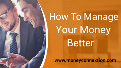 how-to-manage-your-money