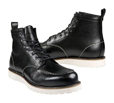 https://www.burningroadstore.com/calzado/1747-botas-john-doe-riding-rambler-black-ce.html