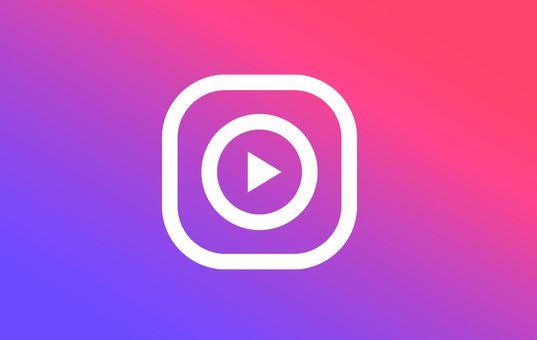 Bokeh Video Full Instagram