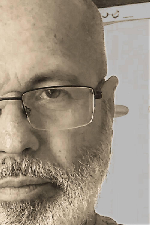literatura paraibana francisco gil messias jornalista walter galvao