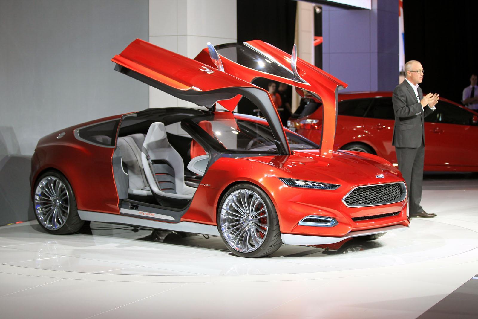 latest cars models ford mustang 2014. Black Bedroom Furniture Sets. Home Design Ideas