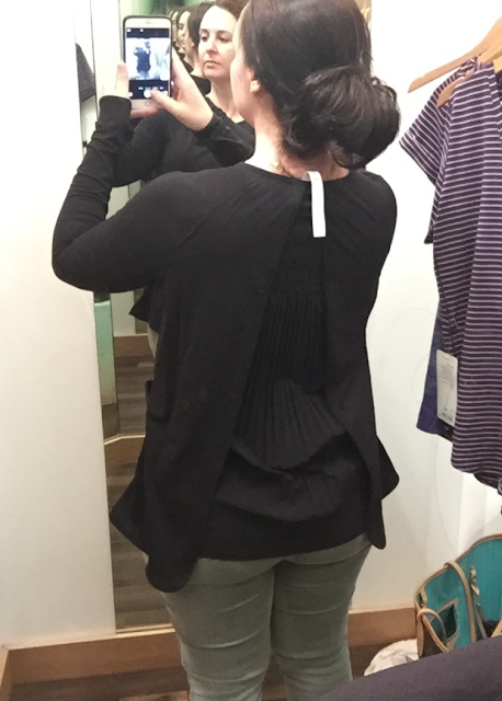 https://api.shopstyle.com/action/apiVisitRetailer?url=http%3A%2F%2Fshop.lululemon.com%2Fproducts%2Fclothes-accessories%2Ftops-long-sleeve-to-and-from%2FMaking-Moves-Long-Sleeve%3Fcc%3D0001%26skuId%3D3664994%26catId%3Dtops-long-sleeve-to-and-from&site=www.shopstyle.ca&pid=uid6784-25288972-7