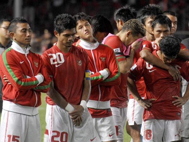 Mengerikan11 pemain terbaik sepakbola indonesia menghilang timo scheunemann detiksport pasti di antara pembaca banyak yang langsung mendengus sinis saat membaca judul tulisan ini apa pula ini stopboris Choice Image