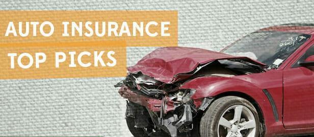 Cheap Online Car Insurance In Michigan - Insurance Agency