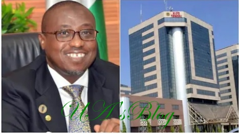 We don't have N40b to give you - NNPC replies governors, says it overpaid FAAC by N35bn