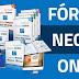 Fórmula Negócio Online 2.0 | Versão 2019 100% ATUALIZADO