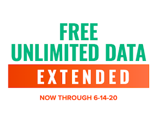 mint-mobile-free-unlimited-high-speed-data-offer-june-14-2020
