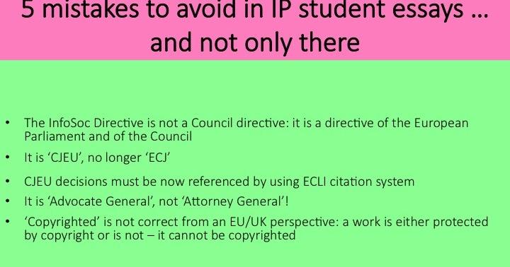 european semester legal basis
