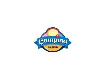 Lowongan Kerja PT Campina Ice Cream Industry Tbk Tingkat SMA Oktober 2020