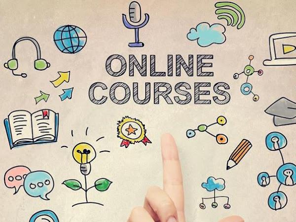 5 Alasan Memilih Kelas Pelatihan Prakerja di Skill Academy