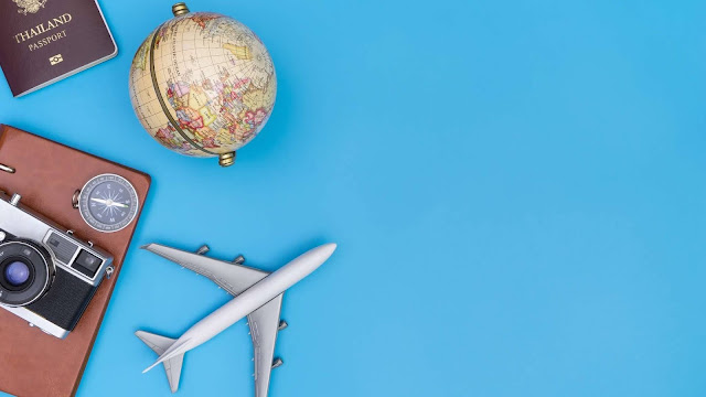 How To Start Travel Agency In India